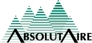 AbsolutAire Image