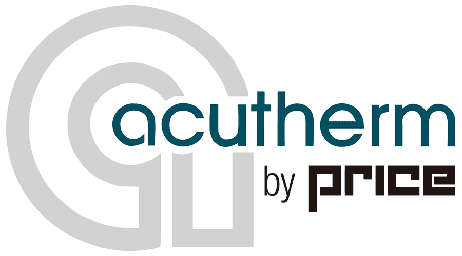 Acutherm Image