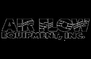 Air Flow Equipment, Inc. Image