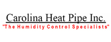Carolina Heat Pipe Inc. Image