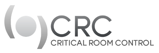 Critical Room Control Image