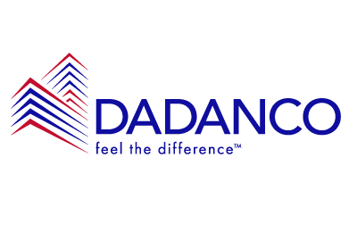 Dadanco Image