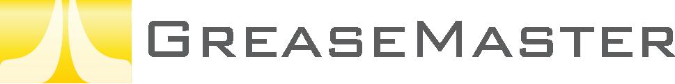 GreaseMaster Image