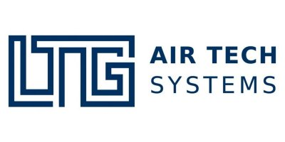LTG Air Tech Systems Image