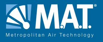 Metropolitan Air Technology Image