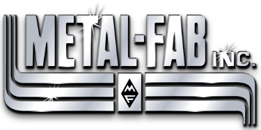 Metal-Fab Inc. Image