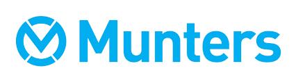 Munters Image