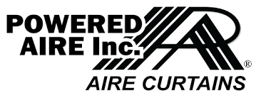 Powered Aire Inc. Image