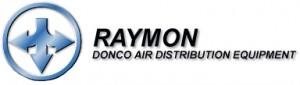 Raymon Image