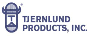 Tjernlund Products, Inc. Image