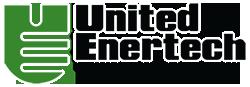 United Enertech Image
