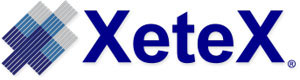 XeteX Image