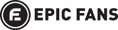 EPIC Fans Image